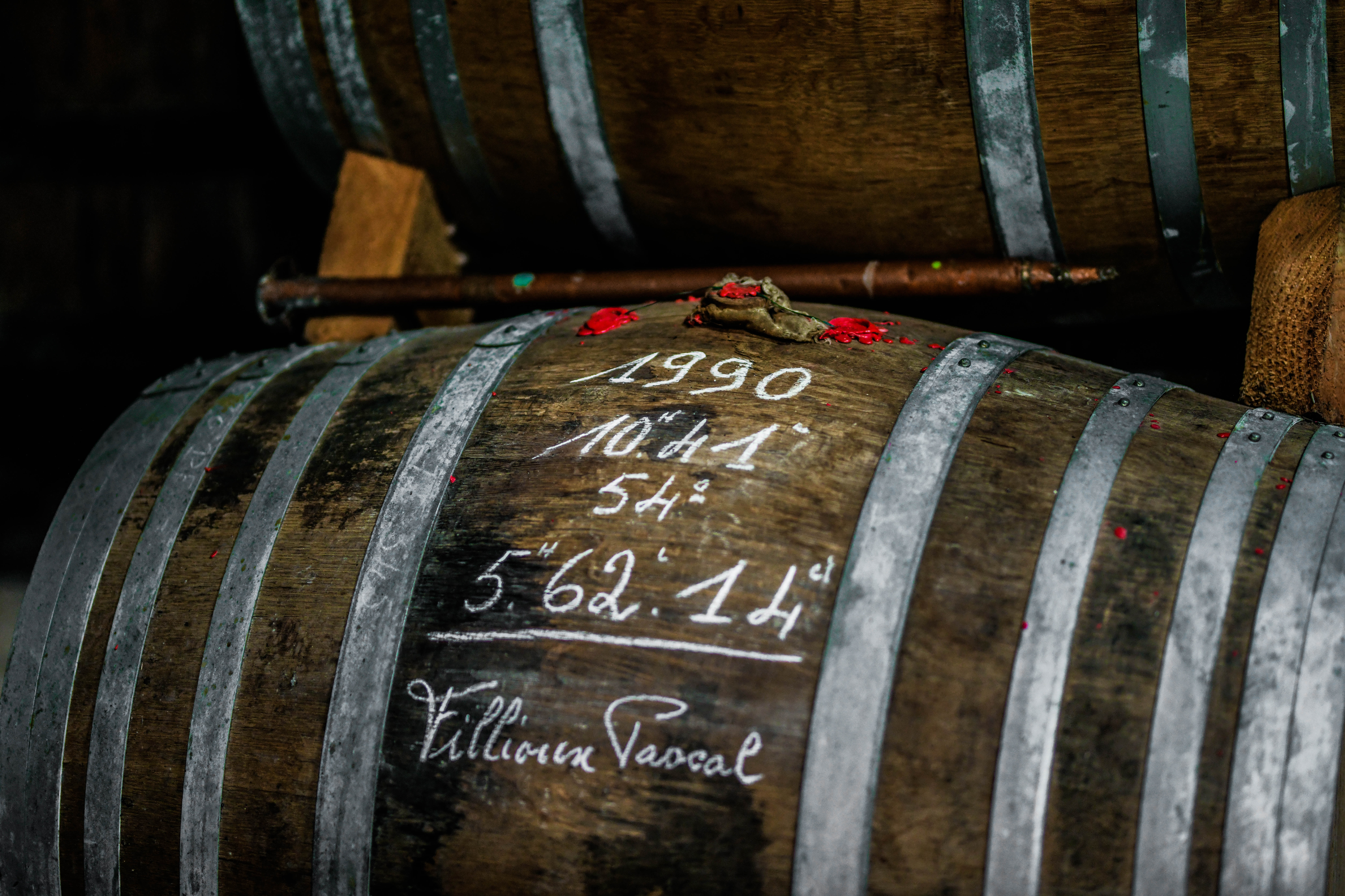 , 5 Things You Should Know About the Region of Cognac
