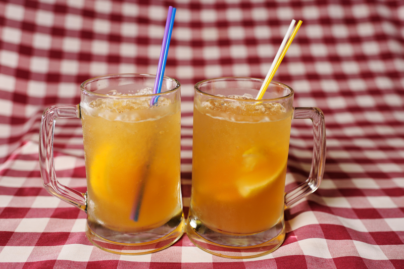 , 4 Fun Craft Beer Cocktails to Give Your Local Brewery Some Love