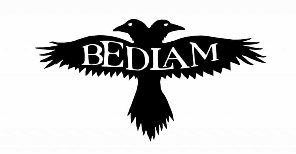 , Bedlam Vodka, MedPharm and Avazyme Team Up to Provide QualityAssured Hand Sanitizer to North Carolina Healthcare Providers
