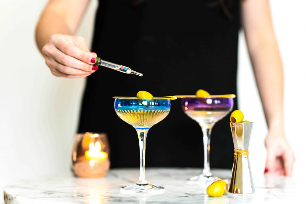 , 8 Classic Cocktails You Can Make At Home During Quarantine