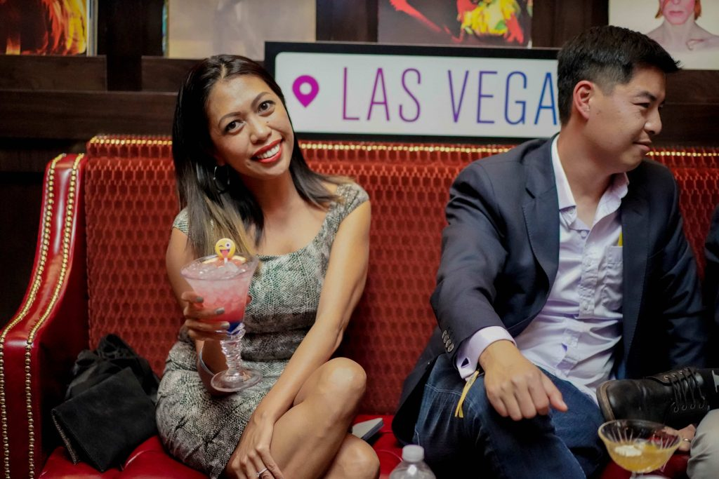 , The Best Cocktails to Order at a Casino