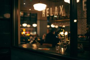 , The Best Bars in London